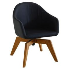 FLY Fauteuil assise