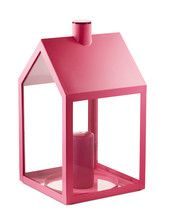 Light house lyhty, KN2 collection 70€