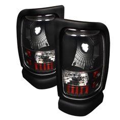 Spyder Auto ALT-ON-DRAM94-BK Dodge RAM Black Altezza Tail Light - http://www.caraccessoriesonlinemarket.com/spyder-auto-alt-on-dram94-bk-dodge-ram-black-altezza-tail-light/  #Altezza, #ALTONDRAM94BK, #AUTO, #Black, #Dodge, #Light, #Spyder, #Tail #Dodge, #Enthusiast-Merchandise