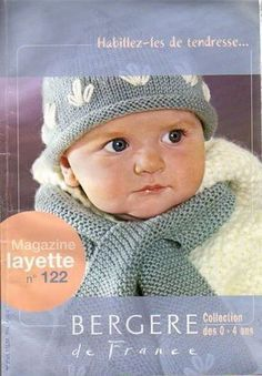 Tons of baby knitting magazines (picasa) Crochet Magazine, Knitting Magazine, Crochet For Kids, Knit Crochet, Crochet Hats, Baby Toys, Baby Knitting, Cute Kids, Knitting Patterns