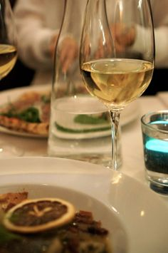 valentinesafter12 -blog #dining #wining #restaurant #party #wine