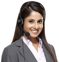 Call the Malwarebytes tech support team to learn which product will be the most suitable for your requirements and install the one that will work for you.  More Info: http://www.informationclicks.com/malwarebytes-phone-number.html
