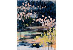 Caroline Wright, Night Lights on OneKingsLane.com