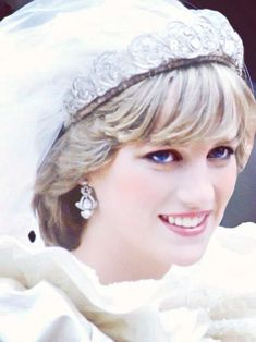 Lady Diana Spencer purposely selected to become Queen Mother, and afterwards was tossed away by Charles. Royal Princess, Princess Diana Wedding, Princess Diana Fashion, Princess Diana Family, Princess Diana Pictures, Princess Diana Hairstyles, Lady Diana Spencer, Prinz Charles, Actrices Sexy