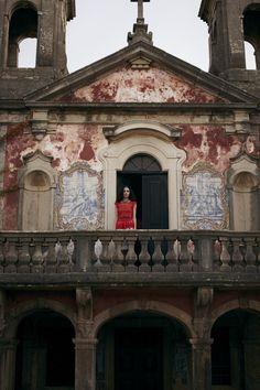 Quinta de Manique #Portugal #Lisbon