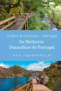 Portugal Destinations, Places In Portugal, Hotel Portugal, Portugal Travel, Natural Park, Download, What A Wonderful World, Packing Tips For Travel, Culture Travel