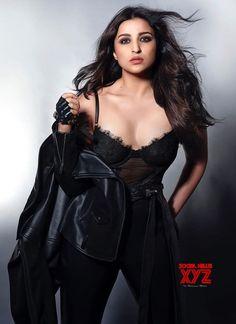 Indian Bollywood Actress, Bollywood Actress Hot Photos, Beautiful Bollywood Actress, Beautiful Actresses, Bollywood Style, Bollywood Girls, Actress Photos, Beautiful Girl Indian, Most Beautiful Indian Actress