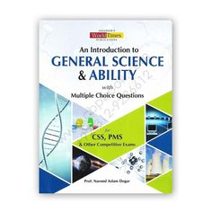 12 Download Ideas General Knowledge Book Books Free Download Pdf Online Bookstore