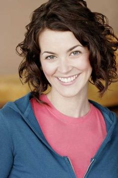 Brown Curly Hairstyles for Women Short Hair
