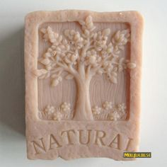 supernova sale new 2015 tree Soap mold silicone ,NATURAL phytoncid Decorating  Clay wholesale on Aliexpress.com | Alibaba Group