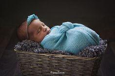 фотограф новорожденных Ксюша Борисова