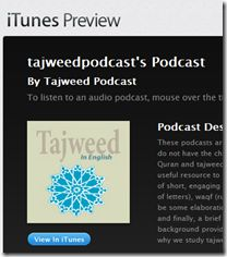 learning tajweed, quran, and quranic arabic! Tajweed Quran, Quran Arabic, Never Stop Learning, Deen, Itunes, Islam, Letters, Letter, Lettering