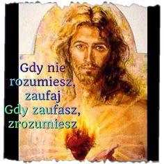 Keep The Faith, Catholic, Mona Lisa, Animation, Artwork, Movie Posters, Life, Inspiration, Facebook