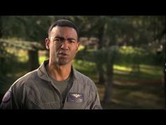 Initiative - Marine Corps Leadership Traits