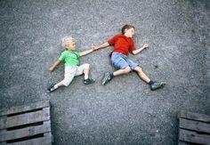 постановочное фото людей: 26 тыс изображений найдено в Яндекс.Картинках