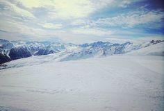 Just one word : PARADISE. #Ultental #Ulten