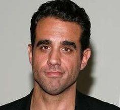 Bobby Cannavale (José Rodríguez)