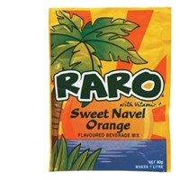 Raro is a drink my mum made for me when I was kid, and it has continued to stand the test of time. always had great flavours, think that why still loved. New Zealand Food And Drink, New Zealand Houses, We Make Up, Sugar Intake, Fanta Can, Online Supermarket, Kiwiana, My Childhood Memories, Sachets