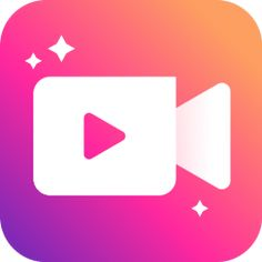 226 Best Android apps images in 2019 | Android apps, App