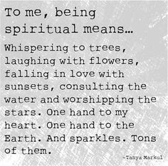 Spiritual grateful lack mind power diet humor and Abe The Words, Quotes To Live By, Me Quotes, Pagan Quotes, Mystic Quotes, Epic Quotes, Faith Quotes, Hands To Myself, A Course In Miracles