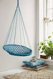 Image result for how to make a hammock in your bedroom