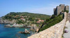 Talamone www.tuscanysuitsyou.com