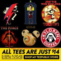 Funny Tees, Funny Tshirts, Big Bang Theory Shirts, Kids Prints, Breaking Bad, Tee Design, Printed Tees, Nerdy, Tee Shirts