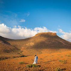 www.facebook.com/allan.rice.fotografia www.allanricefotografia.com #wedding #weddingdayphotoshoot #boda #inlove #bride #groom #brideandgroom #mrandmrs #romance #newlyweds #canon5dmarkiii #kiss #ocean #destinationwedding #mexicowedding #lapazbcs #cabo #weddingphotography #justmarried #allanricefotografia #destinationweddingphotographer