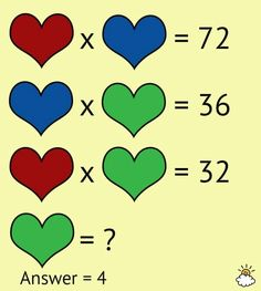 Some math problems algebra fun math problems hard math problems algebra Fun Math, Math Games, Reto Mental, Math Talk, Math Challenge, Singapore Math, Math Problem Solving, Math School, Maths Puzzles