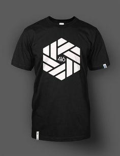 T-shirt adulte 416 wear - Tyre