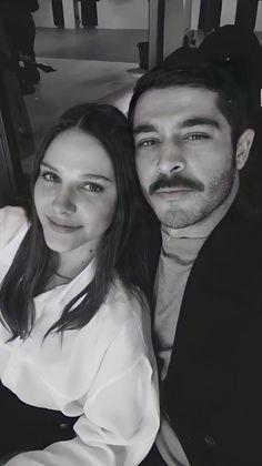 Turkish Men, Turkish Actors, Alina Boz, Esra Bilgic, Gerard Butler, Color Pencil Art, Ohana, Movie Quotes, Couple Goals