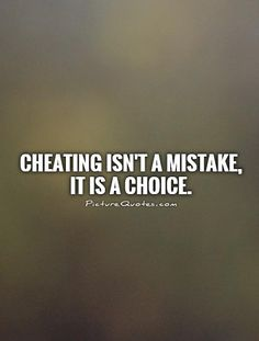 Image result for cheating husbands quotes