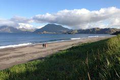 Go remote: 48 hours in far-flung Adak | Alaska Dispatch