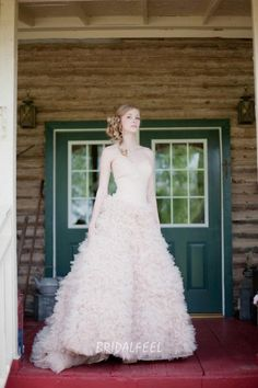 blush organza strapless sweetheart wedding dress   Coupon code: LoveFeel. 10% discount on any order. Expiry date: UNLIMITED