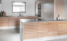House Of Lords, Interior Design Inspiration, Dining Area, Kitchen Design, Lounge, Furniture, Plads, Home Decor, Kitchens