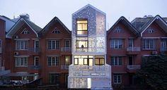 Renovatie Rijtjeshuis Melbourne : Beste afbeeldingen van project rijtjeshuis future house