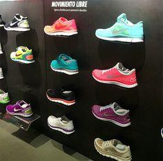 #WholesaleShoesHub #Girl Nike  #cheap nike shoes online
