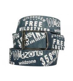 Comprar cinturones online de forma sencilla es un hecho en Chic Complementos 23c5fa9d02b3