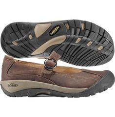 KEEN Women's Toyah Mary Jane Casual Shoe - Dick's Sporting Goods