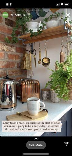 Kitchen Extension Semi Detached