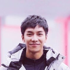 Because I Love You, My Love, The King 2 Hearts, You're All Surrounded, Brilliant Legacy, Nine Tailed Fox, Thank You For Caring, Hallyu Star, Lee Seung Gi