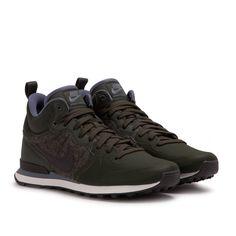 release date: 14ab7 d04b6 Nike Internationalist Utility
