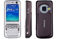 The display is very large with a 240 x 320 pixel resolution and 262,000 colours. As well as upgrading the display, Nokia have upgraded the camera in a big way. The N73 sports a 3.2 megapixel camera using the same Carl Zeiss optics and CMOS sensor that made the N70 a powerful imaging device. The camera has a built-in flash, 20x digital zoom, macro mode, plenty of optional settings and a photo editor. Nokia are very good at making new firmware releases available. The N73 is such a capable…