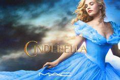NUEVA PUBLICACIÓN EN EL BLOG: MAC Cinderella Collection 2015. www.lascoquettes.blogspot.com