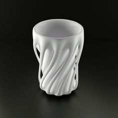 amazing what you can print!.Join the 3D Printing Conversation: http://www.fuelyourproductdesign.com/
