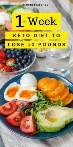 #EggDietResults Ketogenic Diet Meal Plan, Keto Meal Plan, Diet Meal Plans, Ketogenic Recipes, Diet Recipes, Healthy Recipes, Diet Menu, Diet Tips, Atkins Diet