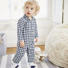 685 Best Children's wear ideas images in 2018 | Zara kids