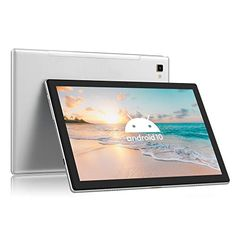 Blackview Tab8 Tablet 4G LTE + WIFI con 10.1'' FHD, Android 10, 4GB RAM + 64GB ROM, 128GB Espandibili, Octa-Core, Bat... Microsoft Surface, Bluetooth, Polaroid Film, Usb, Dual Sim, Ebay, Wifi, Android, Korea
