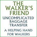 Walkers Friend Baggage Transfer