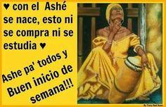 Ashe pa'todos
